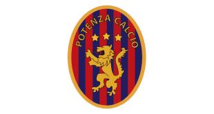 """""""Potenza Calcio"""", accrediti stampa e prevendita dei biglietti per l'incontro con la squadra della città di Cerignola"""