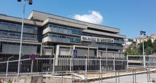 """Potenza, assolti due medici per la morte di un paziente del """"Don Uva"""""""