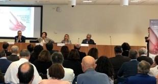 Potenza, al San Carlo presentato il report annuale del Dipartimento di Reumatologia