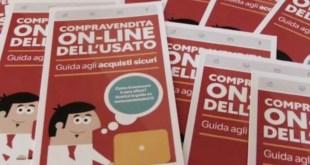 Compravendita online, i consigli della Polizia Postale e degli esperti del settore – Video