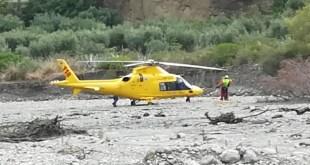Tragedia sul Parco Nazionale del Pollino con morti, feriti e dispersi