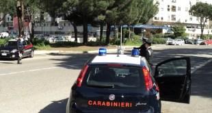Castellaneta, blitz contro il caporalato, in carcere due marocchini domiciliati a Metaponto