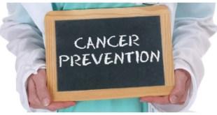 Potenza, Muro Lucano e San Cataldo, visite ed eventi per la prevenzione oncologica
