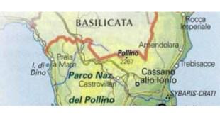 Alle urne in Basilicata, i candidati, come votare, presentata la Sala Stampa – Video