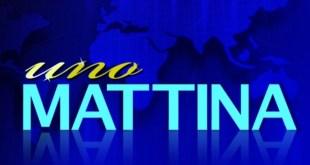 La Basilicata ritorna in tv su Rai Uno