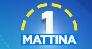 """Sant'Angelo Le Fratte e Pignola, in tv a """"Uno Mattina"""""""