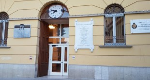 La Basilicata ritorna al voto il prossimo 26 maggio per le amministrative