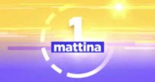 """Il """"Parco Nazionale del Pollino"""" in tv nel programma """"Uno Mattina"""""""