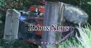 Teana, 77enne muore schiacciato dal suo trattore