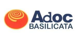 Potenza, l'ADOC di Basilicata a difesa dei cittadini