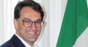 Potenza, convocata la prossima riunione del Consiglio regionale della Basilicata