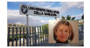 Potenza, riconoscimento in memoria dell'aviglianese Carmela Tripaldi