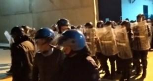 Carceri italiane, un disastro negli ultimi anni – Video