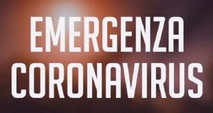 """Emergenza """"Covid-19"""", in Basilicata si ritorna a zero contagi"""