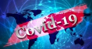 """Emergenza """"Covid-19"""", in Basilicata ancora zero contagi"""