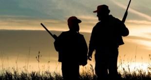 In Basilicata, consegna tesserini venatori e apertura della caccia