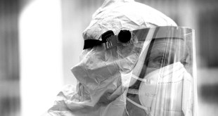 """Nel mondo, in Italia e in Basilicata salgono ancora i contagi da """"Coronavirus"""""""