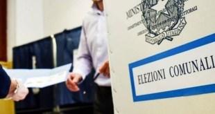 Elezioni Amministrative 2020, pubblicità elettorale su Robexnews.it