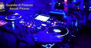 Truffa scoperta dalle Fiamme Gialle di Ascoli Piceno – Video