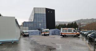 """Emergenza """"Covid-19"""", salgono ancora i contagi e le vittime – Video e nuovo DPCM"""