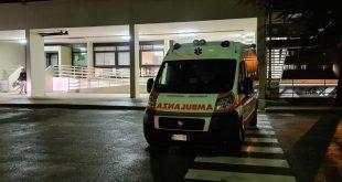 """Emergenza """"Coronavirus"""", in Italia e nel mondo, le ultime notizie"""