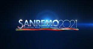 """""""Festival di Sanremo 2021"""", cachet alti, qualche contagio e ascolti bassi"""