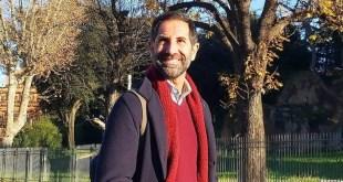 Bimbo scomparso in Toscana, ritrovato dal giornalista lucano Giuseppe Di Tommaso
