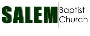 logo SBC3