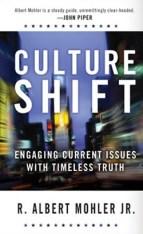 culture shift 250