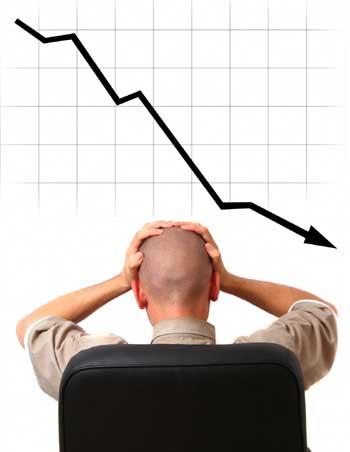 https://i0.wp.com/www.robfg.com/Images3-09/downward_chart.jpg