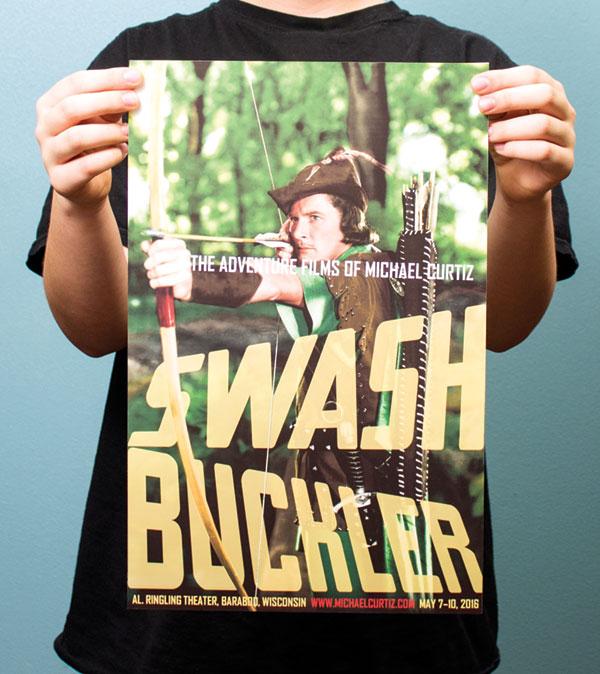 swashbuckler_2