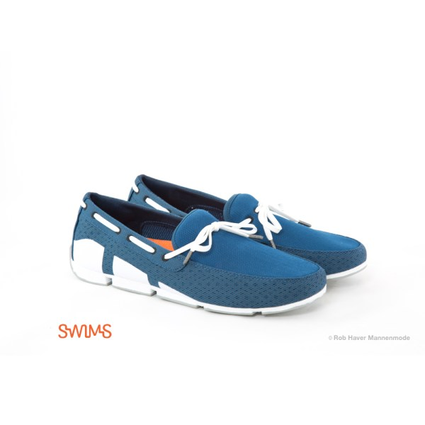 SWIMS 21270-606