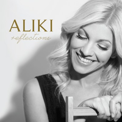 Aliki – Reflections