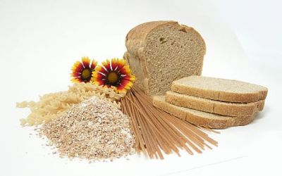 The Truth About Gluten