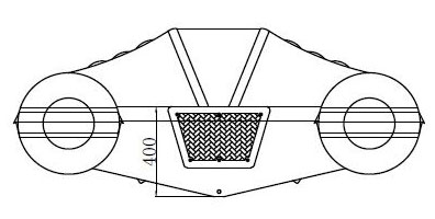 Boat Engines Used Used Aluminum Boat Wiring Diagram ~ Odicis