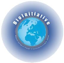 Le rapport BIOINITIATIVE (Août 2007) : résumé des conclusions scientifiques sur les effets sanitaires de la téléphonie mobile