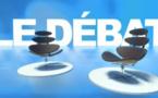 """VIDEO : """"De la 4G à Bruxelles?"""" - Télé Bruxelles - 05/02/2013"""