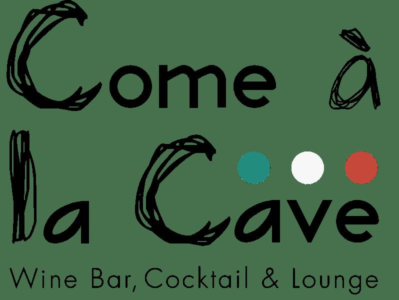 Come à la Cave - Robin du Lac Concept Store - Web