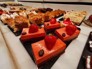 Brunch - Restaurant Come à la Maison - Robin du Lac Concept Store - Luxembourg (15)