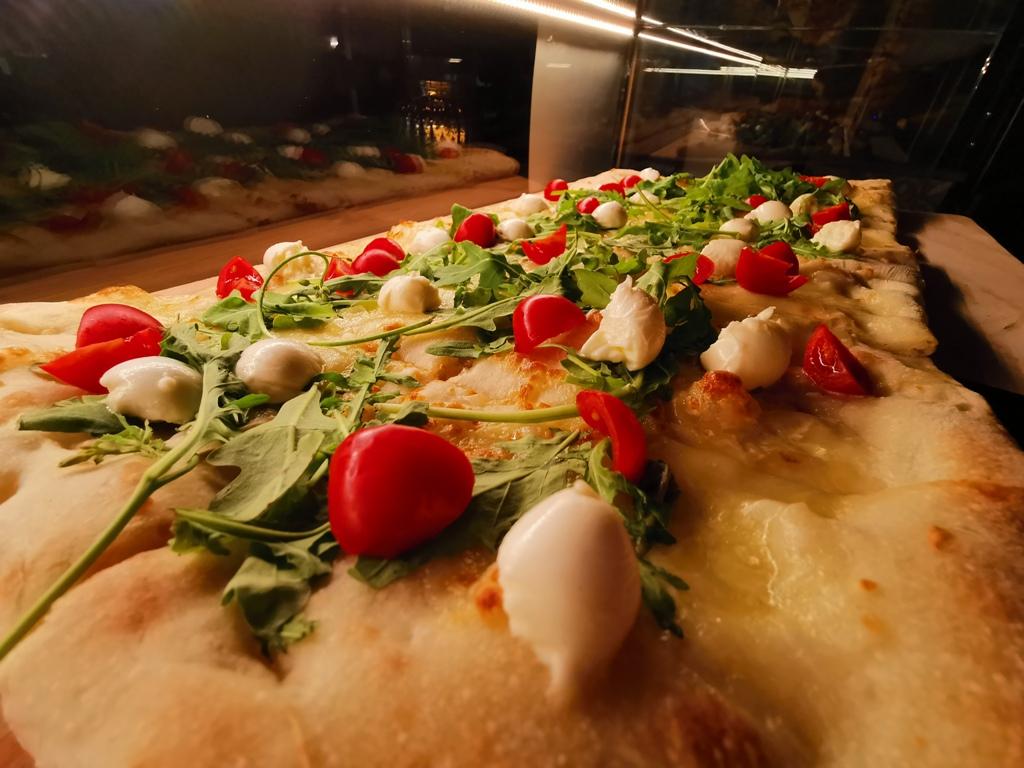 Brunch - Restaurant Come à la Maison - Robin du Lac Concept Store - Luxembourg (22)