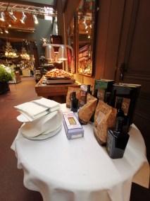 Brunch - Restaurant Come à la Maison - Robin du Lac Concept Store - Luxembourg (37)