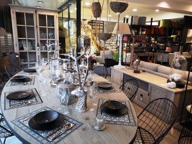 Robin by Sherwood - Magasin de d'articles de décoration d'intérieure et mobilier - Robin du lac Concept Store - Luxembourg Ville (10)