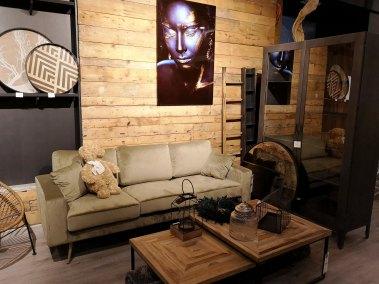 Robin by Sherwood - Magasin de d'articles de décoration d'intérieure et mobilier - Robin du lac Concept Store - Luxembourg Ville (16)