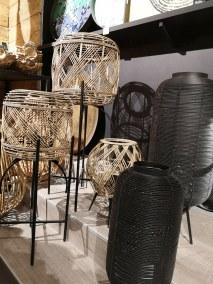 Robin by Sherwood - Magasin de d'articles de décoration d'intérieure et mobilier - Robin du lac Concept Store - Luxembourg Ville (30)