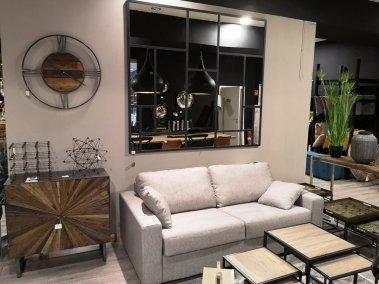 Robin by Sherwood - Magasin de d'articles de décoration d'intérieure et mobilier - Robin du lac Concept Store - Luxembourg Ville (9)