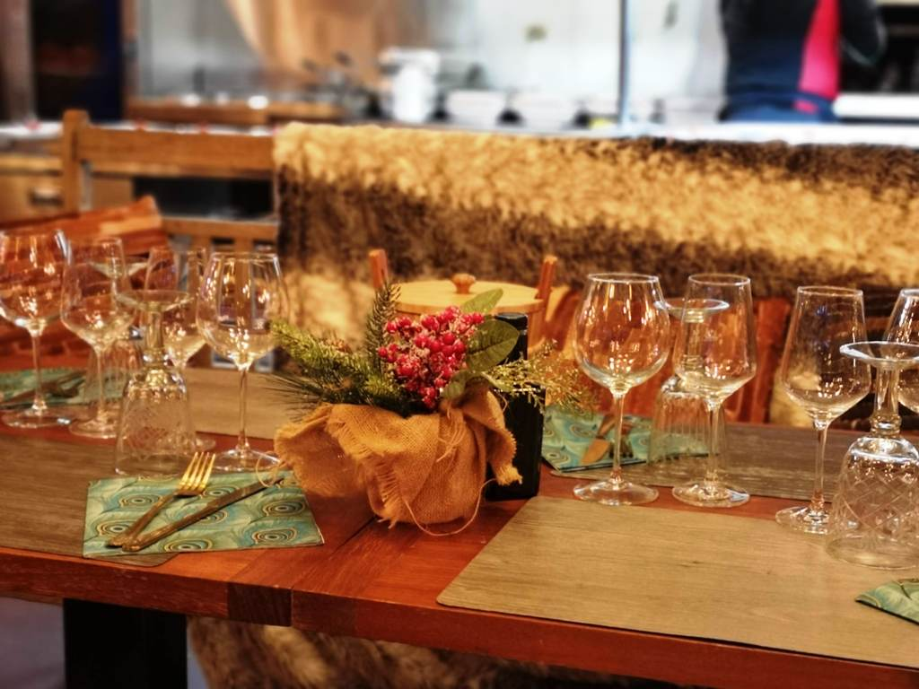 Destination événementielle Luxembour Ville - Event Venue - Event Host - Come à la Masion - Robin du Lac Concept Store (26)