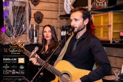 Soirée Saint-Sylvestre 2019 - Nouvel An - Come à la Maison - Robin du Lac Comcept Store - Luxembourg (103).jpg
