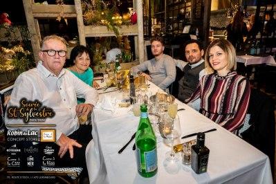 Soirée Saint-Sylvestre 2019 - Nouvel An - Come à la Maison - Robin du Lac Comcept Store - Luxembourg (128).jpg