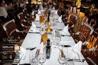 Soirée Saint-Sylvestre 2019 - Nouvel An - Come à la Maison - Robin du Lac Comcept Store - Luxembourg (3).jpg