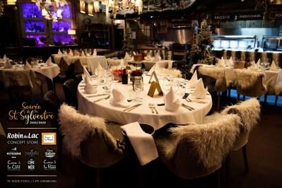 Soirée Saint-Sylvestre 2019 - Nouvel An - Come à la Maison - Robin du Lac Comcept Store - Luxembourg (38).jpg
